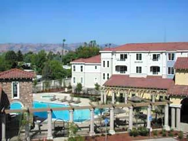 Bella Villagio - San Jose, California 95136