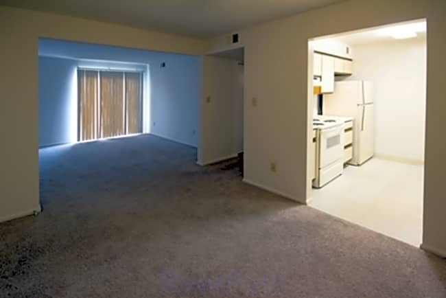 Thompson Village Apartments - Indianapolis, Indiana 46227