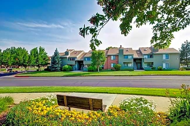 Deer Crest - Broomfield, Colorado 80020
