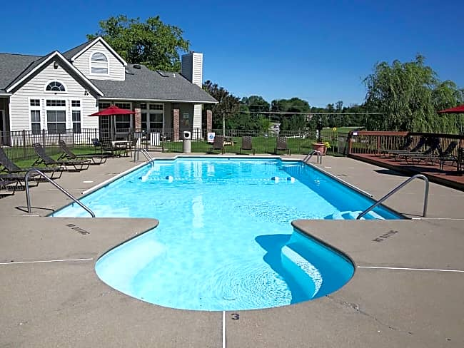 Windridge Townhomes - Florence, Kentucky 41042