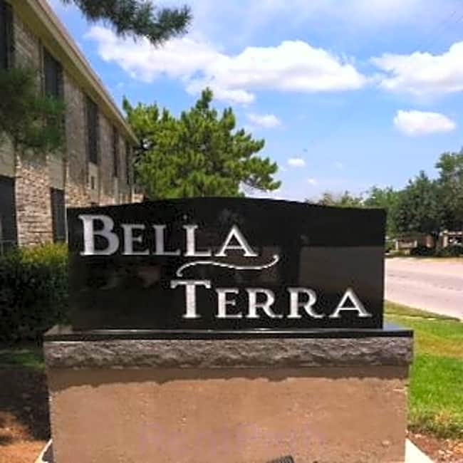 Bella Terra - Fort Worth, Texas 76108