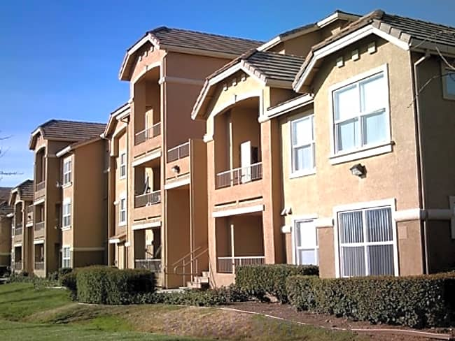 Highland Creek - Roseville, California 95678
