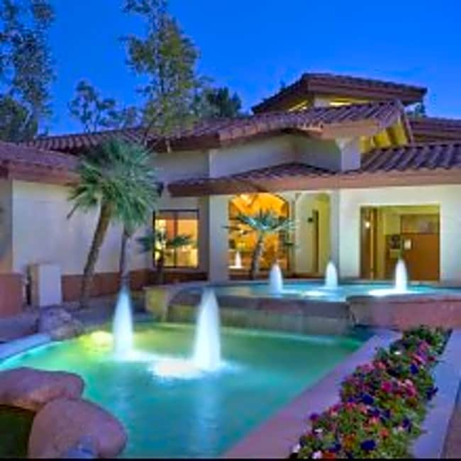 Country Brook - Chandler, Arizona 85226