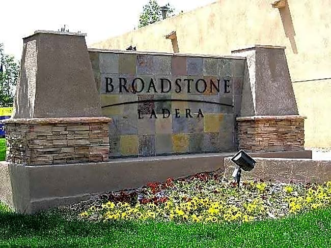 Broadstone Ladera - Albuquerque, New Mexico 87120