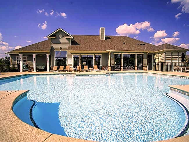 Aventura At Indian Lake Village - Hendersonville, Tennessee 37075