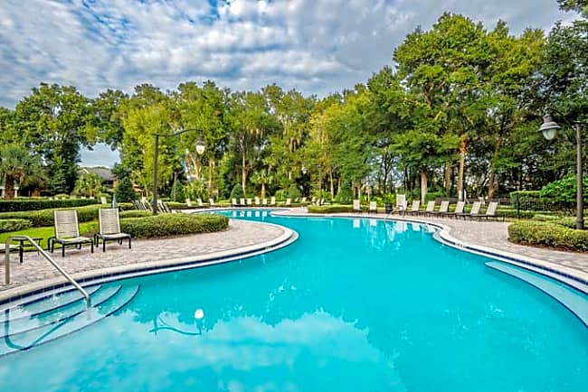 Colonial Grand At Townpark - Lake Mary, Florida 32746