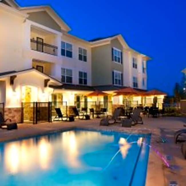 Reserve at Village Creek - Burleson, Texas 76028