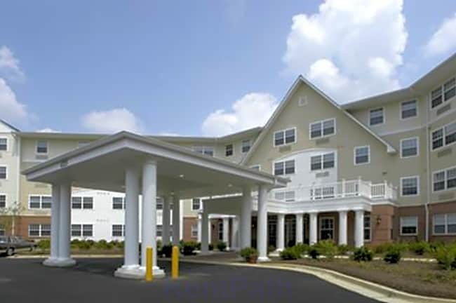 Southwinds Active Adult Community - White Plains, Maryland 20695