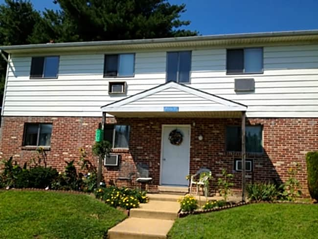 GR 1311 Woodland, LLC - Eastampton, New Jersey 08060