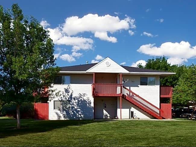 Rock Pointe-CALL FOR SPECIAL!! - Eagle, Idaho 83616