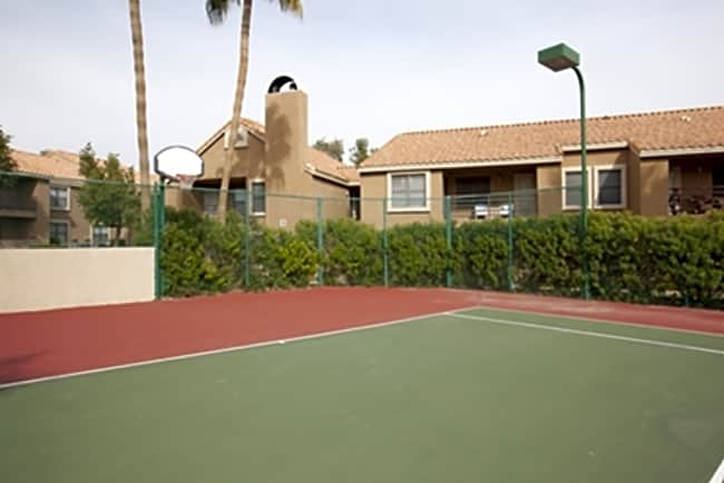 Rancho Ladera - Phoenix, Arizona 85044