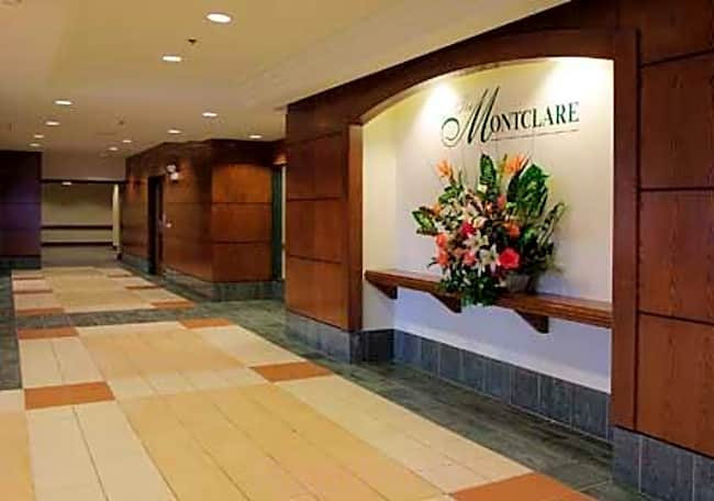 Montclare Senior Residences - Chicago, Illinois 60707