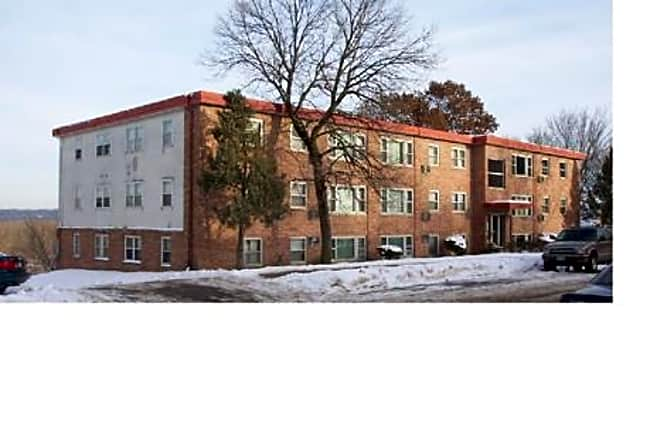 1560 Willis Avenue Apartments - South Saint Paul, Minnesota 55075