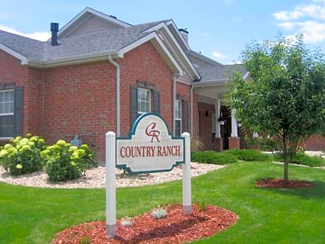 Country Ranch - Fort Collins, Colorado 80528