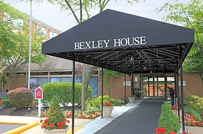 Bexley House - Columbus, Ohio 43209