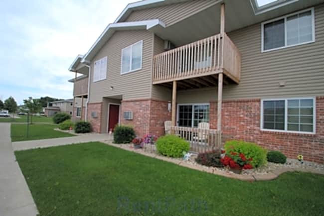 Havenwood Pointe Apartments - Beloit, Wisconsin 53511