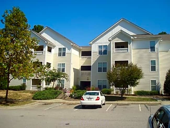 Beechridge Apartments - Apex, North Carolina 27502