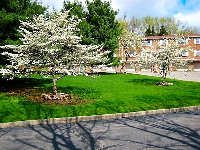 Pine Crest Apartments - NJ - Milford, New Jersey 08848