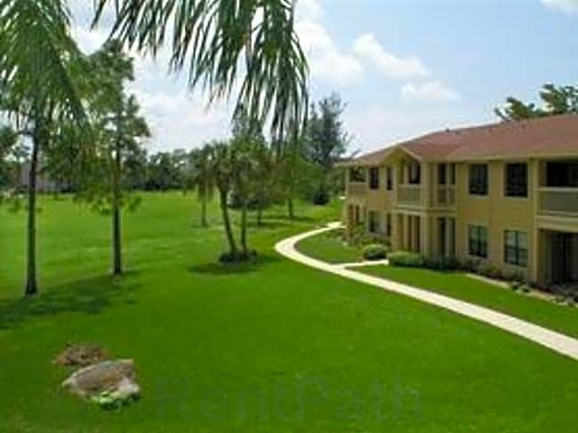 Belvedere at Quail Run - Naples, Florida 34105