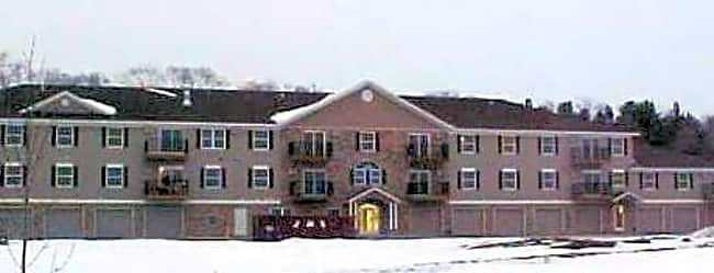 The Pines II Residential Suite Apartment Homes - Zimmerman, Minnesota 55398