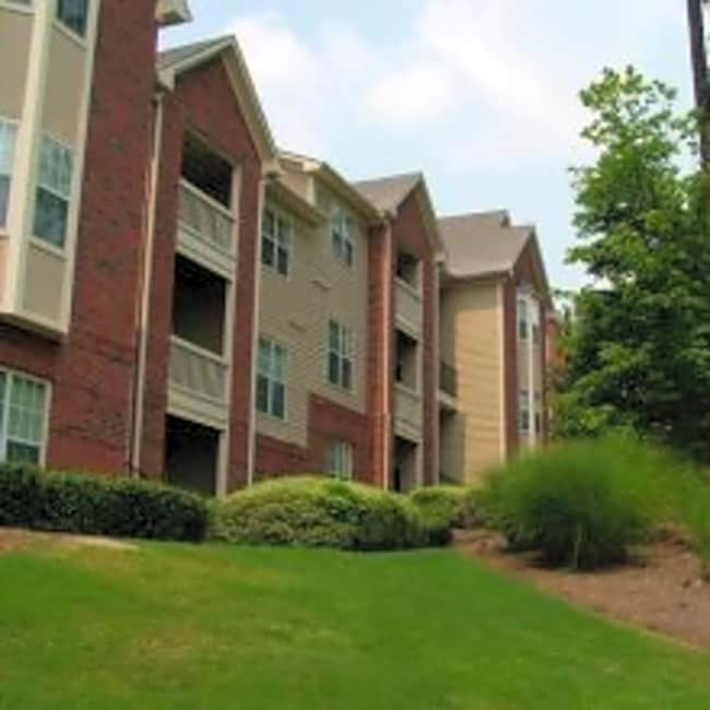Colonial Grand At Riverchase Trails - Birmingham, Alabama 35244
