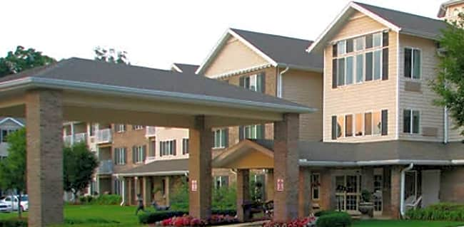 Jordan Oaks Independent Retirement Living - Cary, North Carolina 27518