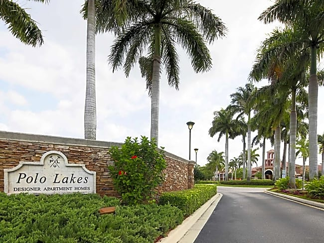 Polo Lakes At Wellington - Wellington, Florida 33414