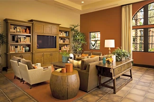 Esperanza Apartment Homes - Irvine, California 92618