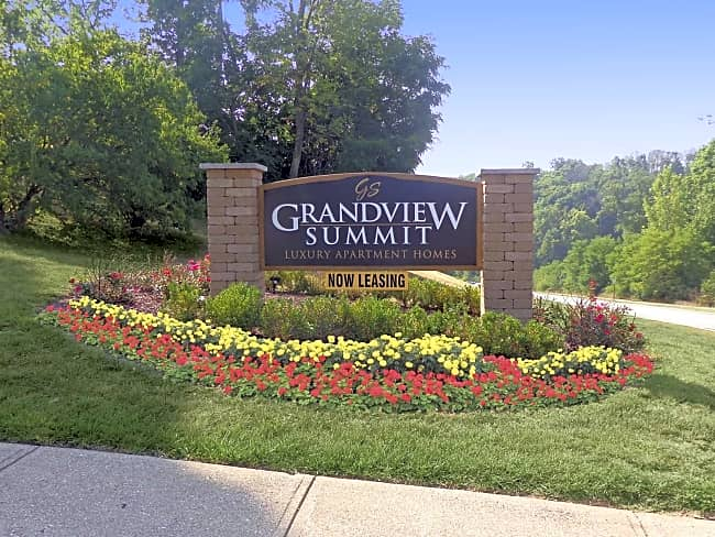 Grandview Summit - Crestview Hills, Kentucky 41017