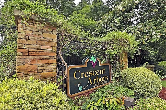 Crescent Arbors Apartment Homes - Cary, North Carolina 27518