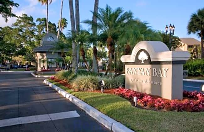 Banyan Bay - Coconut Creek, Florida 33066