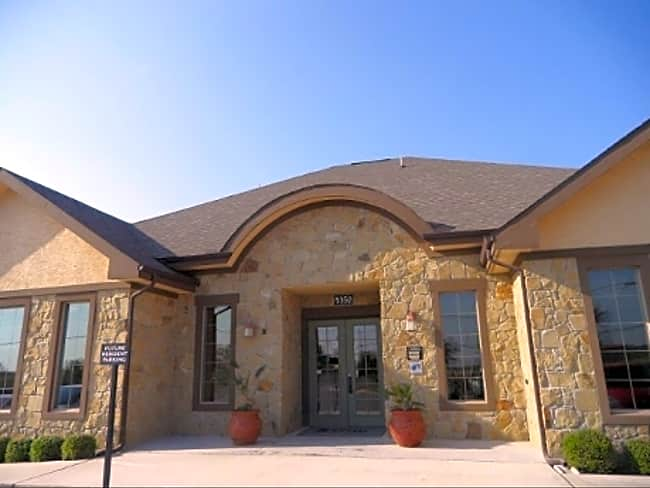 Champion Homes At Port Royale - San Antonio, Texas 78242