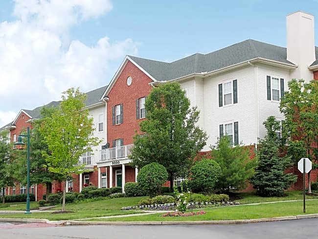 Christopher Wren Apartments - Wexford, Pennsylvania 15090