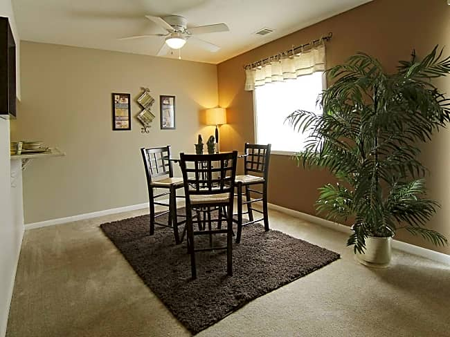 Beech Grove Village Apartments - Indianapolis, Indiana 46237