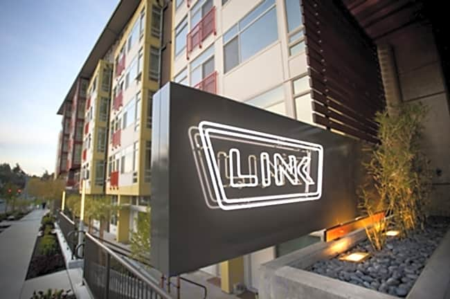 Link Apartments - Seattle, Washington 98106
