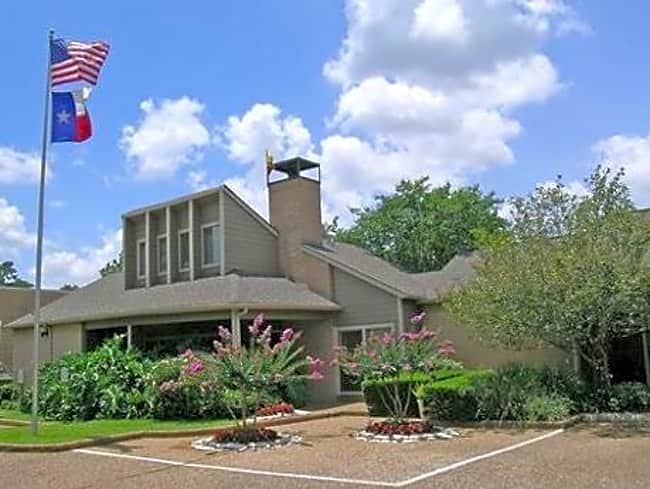 AAI Applewood Village - Spring, Texas 77379