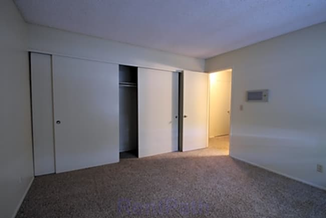 Ramona Village Apartments - Ramona, California 92065