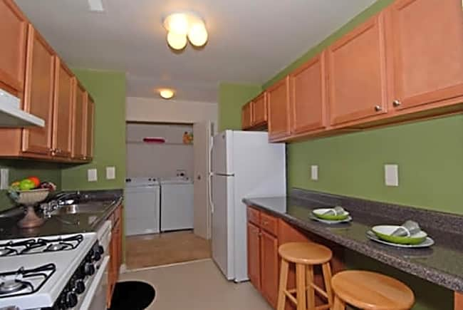 Rolling Park Apartments - Baltimore, Maryland 21244