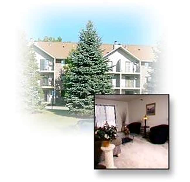 Brier Creek Apartments - Minnetonka, Minnesota 55305