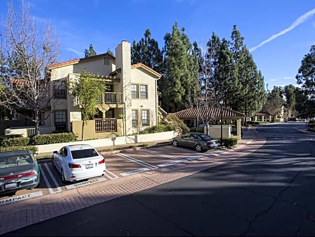 Westcreek - Westlake Village, California 91362