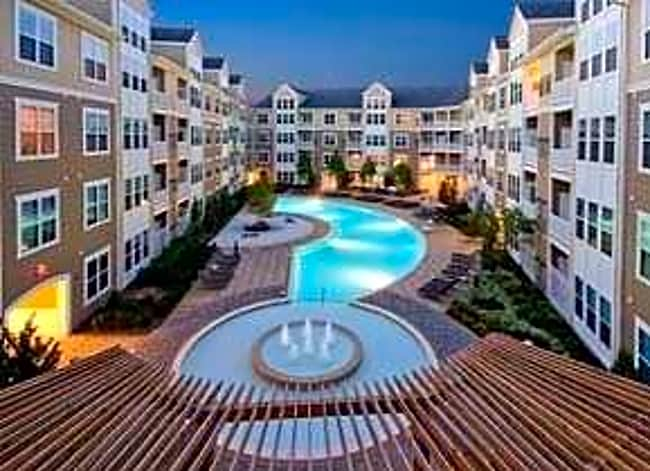 Windsor at Contee Crossing - Laurel, Maryland 20707