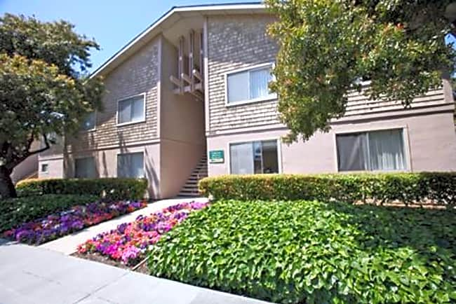 Cedartree Apartments - Santa Clara, California 95051