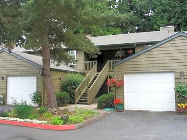 Crystal Creek - Vancouver, Washington 98665