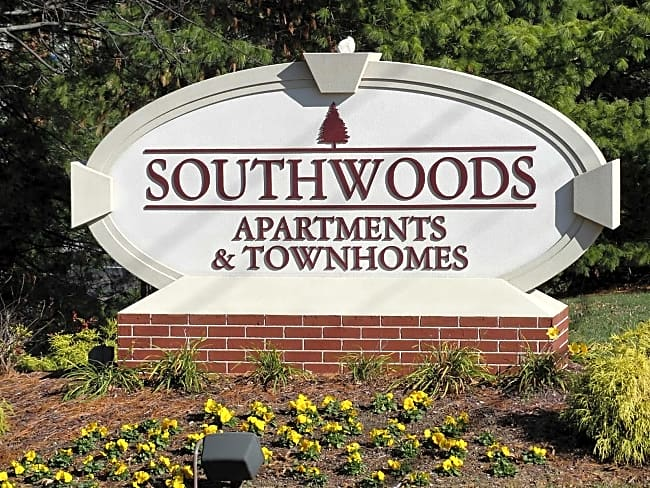 Southwoods - Saint Louis, Missouri 63126