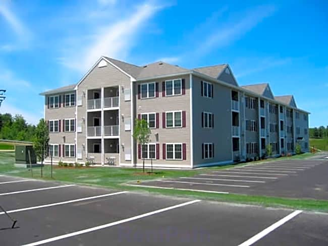 Piscataquog River Apartments - Manchester, New Hampshire 03102