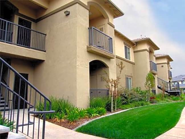 Terracina at Park Meadows - Elk Grove, California 95758