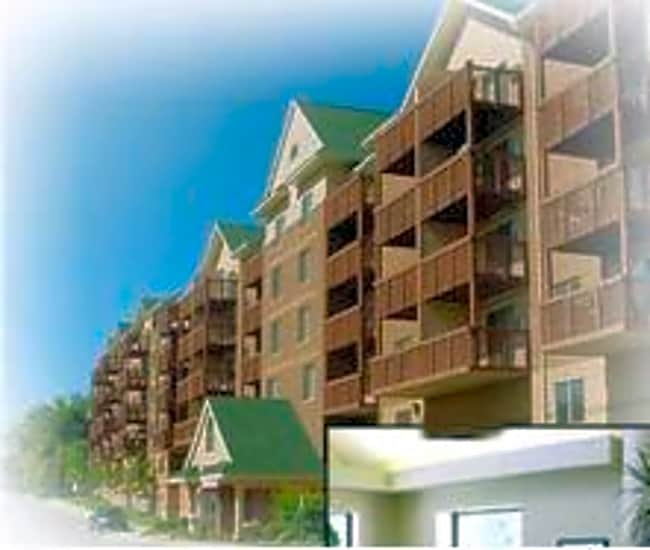Inglewood Trails Apartments - Saint Louis Park, Minnesota 55416
