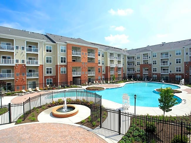 Serenity Place at Dorsey Ridge - Hanover, Maryland 21076