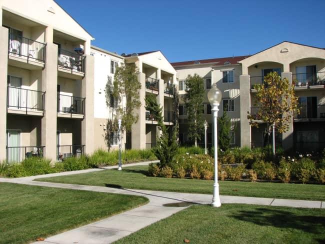 Bay View Vista Apartments Redwood Street Vallejo Ca Math Wallpaper Golden Find Free HD for Desktop [pastnedes.tk]