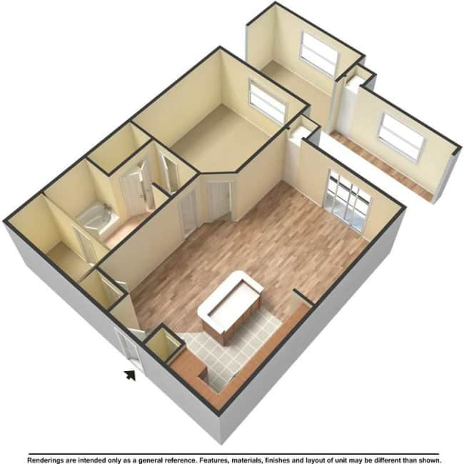 Brick Row - Brick Row | Richardson, TX Apartments for Rent | Rent.com®
